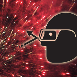 7_Tips_For_July_4th_Safety-Creative_Safety_Supply-250x250