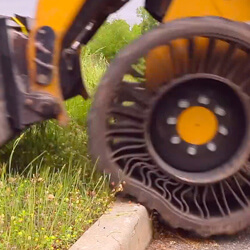 Airless_Tires_For_Heavy_Equipment-Creative_Safety_Supply-250x250