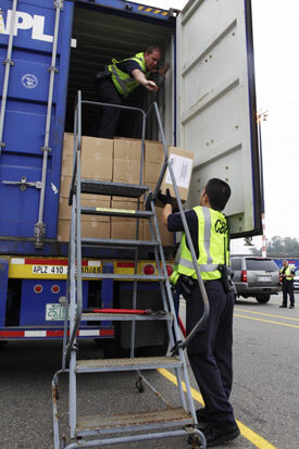 Are_Semi-Trailers_Permit-Required_Confined_Spaces-Creative_Safety_Supply-250x375