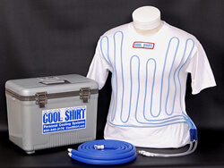 Cooling_Shirts-PPE_for_the_Heat-Creative_Safety_Supply-Cool_Shirt-250x188