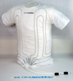 Cooling_Shirts-PPE_for_the_Heat-Creative_Safety_Supply-Ultra_Chiller-250x276