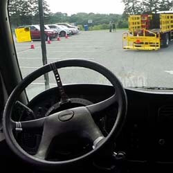 Driverless_Trucks_In_Road_Construction_Zones-Creative_Safety_Supply-250x250