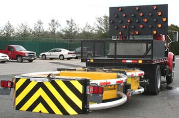 Driverless_Trucks_In_Road_Construction_Zones-Creative_Safety_Supply-350x231
