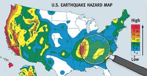 Earthquake_At_Work-Creative_Safety_Supply-fema1-400x208