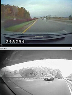 Emotional_Driving_Spikes_Crashes_Tenfold-Creative_Safety_Supply-ext-250x332