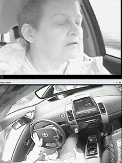 Emotional_Driving_Spikes_Crashes_Tenfold-Creative_Safety_Supply-int-250x332