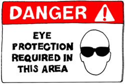 Eye_Protection_At_Work-Creative_Safety_Supply-250x168