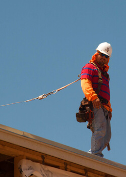 Fall_Protection-Wood_Frame_Tie-Offs_OK-Creative_Safety_Supply-250x350