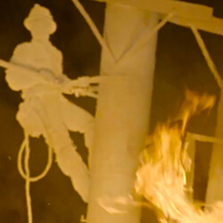 Flame-Resistant_Clothing_Breakthroughs-Creative_Safety_Supply-250x250