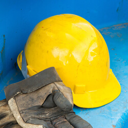 Hard_Hat_Selection_And_Care-Creative_Safety_Supply-250x250