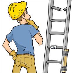 Ladder_Safety_At_Work-Pt_2-Creative_Safety_Supply-250x250