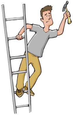 Ladder_Safety_At_Work-Pt_2-Creative_Safety_Supply-250x391