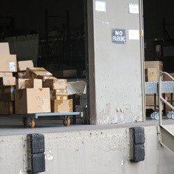 Loading_Dock_Safety-Creative_Safety_Supply-250x250