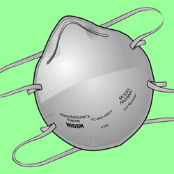 N95_Respirator_Basics-Creative_Safety_Supply-250x250