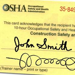 OSHA_10_Training-Creative_Safety_Supply-250x250