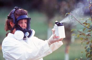 Pesticide_Safety_Is_No_Joke-Creative_Safety_Supply-350x230