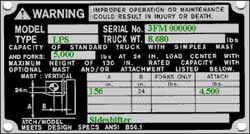 Powered_Industrial_Truck_Labels-Creative_Safety_Supply-OSHA-250x134