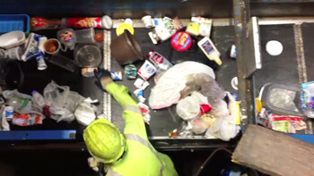Recycling_Workers_And_Safety-Creative_Safety_Supply-350x197