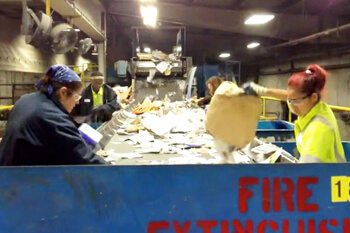 Recycling_Workers_And_Safety-Creative_Safety_Supply-350x233