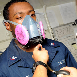 Respirator_Fit_Tests_And_Medical_Evaluations-Creative_Safety_Supply-250x250