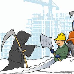 Snow_Shoveling_Heart_Attacks-Creative_Safety_Supply-250x250