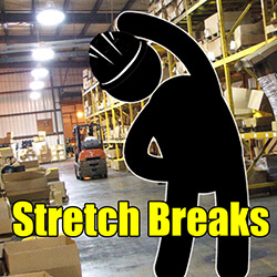 Stretch_Breaks_At_Work-Creative_Safety_Supply-250x250