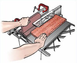 Table_Saw_Safety-Creative_Safety_Supply-250x205.jpg