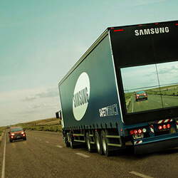 Transparent_Truck_Is_Easy_To_Pass-Creative_Safety_Supply-250x250