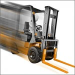 Forklift_Safety_Tips-Creative_Safety_Supply-250x250