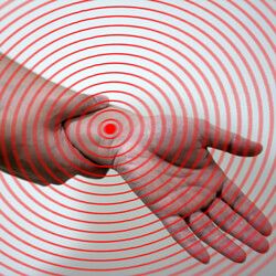 Hand_And_Arm_WMSD_Hazards-Creative_Safety_Supply-250x250
