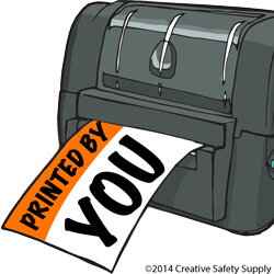industrial_labeling_made_easy-Creative_Safety_Supply-250x250