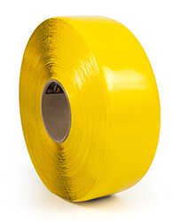 safety_tape-Creative_Safety_Supply-196X250