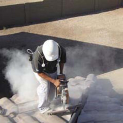 silica_dust_dangers-Creative_Safety_Supply-250x250