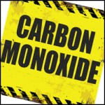 stop_carbon_monoxide_poisoning-Creative_Safety_Supply-250x250