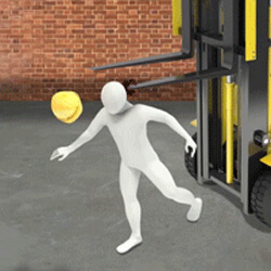 struck-by_accidents_in_construction-Creative_Safety_Supply-250x250