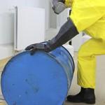 workplace_hazards-10_hotspots-Creative_Safety_Supply-250x250